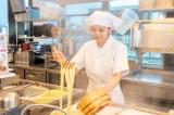 丸亀製麺 海南店のイメージ