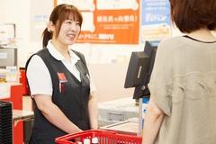 合同会社西友 西友 大町店 3388D No.71535のイメージ