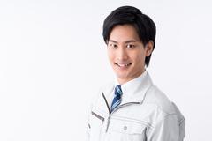 東海美装興業株式会社 名古屋営業所(ID:to0260063020-1)のイメージ