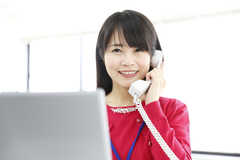栄光マシーンセンター株式会社(ID:e0531022221-2)のイメージ