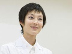 医療法人和合会 和合病院(ID:wa0112022221-2)のイメージ