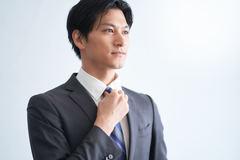 岐阜県缶詰株式会社(ID:ki0465022221-3)のイメージ