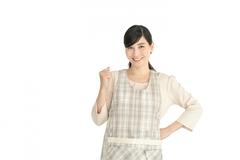 株式会社ミツオ(ID:mi0090022221-9)-1のイメージ