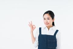 株式会社ミツオ(ID:mi0090022221-5)-2のイメージ