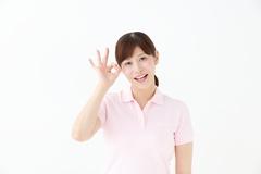 株式会社森乳東海(ID:mo0062022221-1)-1のイメージ