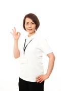 株式会社森乳東海(ID:mo0062022221-3)-1のイメージ