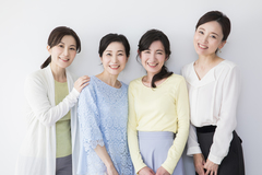 株式会社森乳東海 名古屋西DC(ID:mo0062022221-1)-3のイメージ