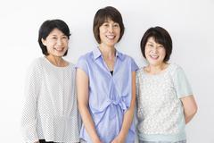 株式会社森乳東海 名古屋西DC(ID:mo0062022221-3)-3のイメージ