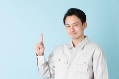 株式会社金属資源開発商会(ID:ki0463022221-3)のイメージ