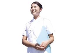 地方独立行政法人岐阜県総合医療センター(ID:ki0431022221-1)のイメージ