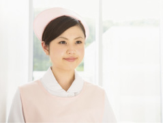 地方独立行政法人岐阜県総合医療センター(ID:ki0431022221-6)のイメージ