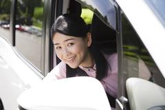 株式会社なごみキッズサービス(ID:na0244022221-5)のイメージ