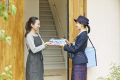 福島ヤクルト販売株式会社(37451731)のイメージ