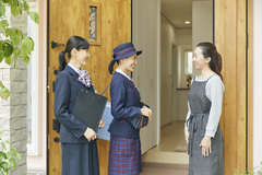 福島ヤクルト販売株式会社(374715971)のイメージ