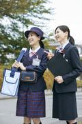 会津ヤクルト販売株式会社(3730418932)のイメージ
