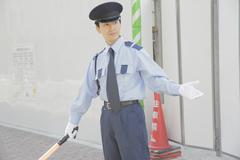 株式会社秀栄 岡崎営業所(ID:su0353042821-4)のイメージ