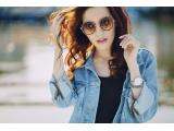 ファッション人材リンク株式会社のイメージ