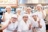 丸亀製麺 戸田店のイメージ