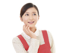 丸佐ニット株式会社(ID:ma0351090821-6)のイメージ