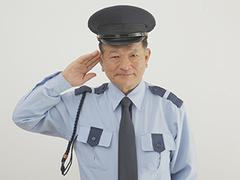 大日警備保障株式会社(ID:ta0403092221-2)のイメージ