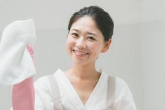 サンエイ株式会社(ID:sa1022092221-2)のイメージ