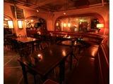 有限会社ザ・ニューヨークカフェのイメージ