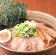 岩田食品株式会社 ごまめ家星崎店のイメージ