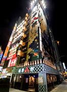 薩摩八郎 新宿店のイメージ