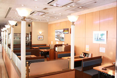 徳川チェーン 徳  南区民センター店のイメージ