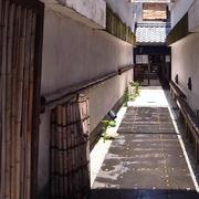 京乃四季のイメージ