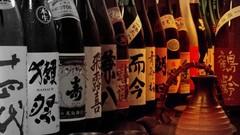 海鮮居酒屋 ◯ MARUのイメージ