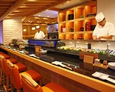魚游 銀座店のイメージ