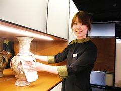 銀座アスター 名古屋松坂屋店のイメージ