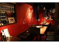 ヒレ肉の宝山  錦糸町店のイメージ
