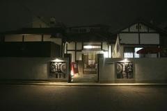 古民家バル 旧本藤邸のイメージ