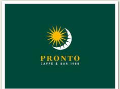 PRONTO 銀座ナイン店のイメージ
