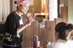 博多 一風堂 ららぽーとTOKYO-BAY店のイメージ