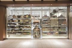 DEAN & DELUCA 六本木店のイメージ