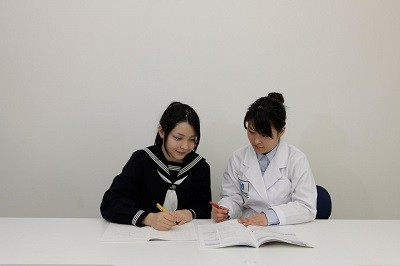個別指導塾ノーバス 武蔵浦和校 のイメージ