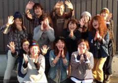 Hug Hug イオンモール姫路リバーシティー店のイメージ