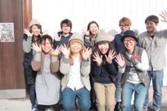 and quarter ゆめタウン光の森店のイメージ