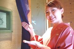 日本海庄や 赤羽西口店のイメージ