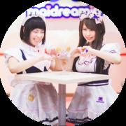 メイドカフェめいどりーみん 新宿 東口店のイメージ