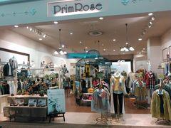 PrimRose 土浦店のイメージ
