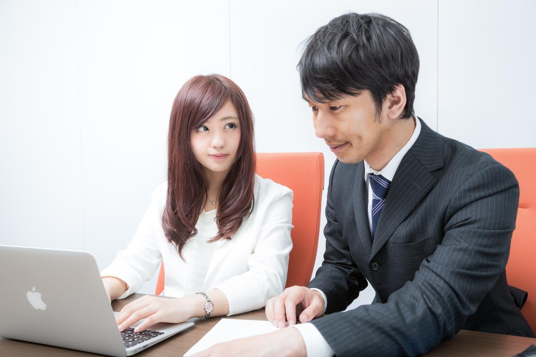 株式会社ライフラボ 東京営業所のイメージ