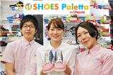 SHOES Paletta アピタ敦賀店 [37346]のイメージ