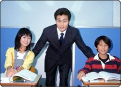 Dr.関塾 王寺ドームスタジアム校のイメージ