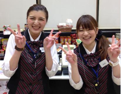 サイバーパチンコ乙川店のイメージ