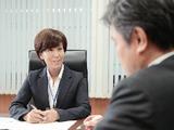 SOMPOヘルスサポート株式会社のイメージ